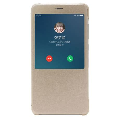 New Sale Xiaomi Redmi Note 4x 4 64 Snapdragon Blue Limited Edition xiaomi redmi note 4x 4gb 64gb smart display gold
