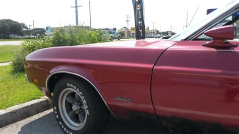 71 mustang convertible for sale 71 mustang convertible for sale ford mustang 1971 for