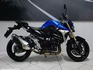 Motorradhandel App by Motorradhandel Ch Android App Im Store Bereit Bmw