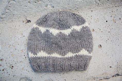 stranded knitting tips 5 two color knitting techniques to try