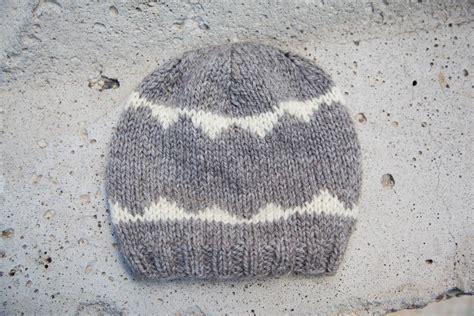 knitting with two circulars using fixed circular vs pointed knitting needles