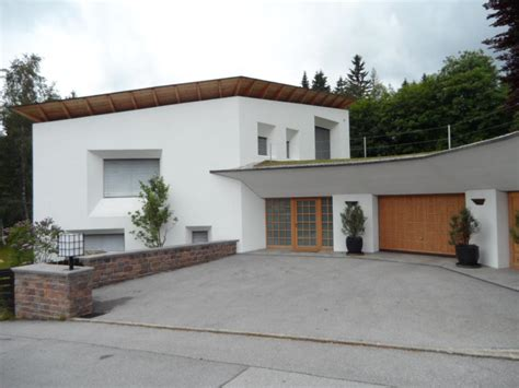 Suche Haus Oder Wohnung Zu Kaufen by Angenendt Immobilien Vermietung Und Verkauf Wohn Und