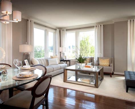 tende per saloni foto salone con finestre e tende bianche di francesco