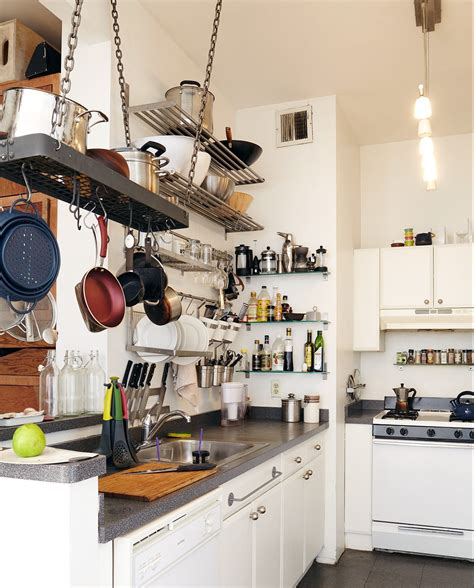 10 easy ways to give your rental kitchen a makeover 6sqft 10 easy ways to give your rental kitchen a makeover 6sqft