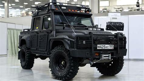 custom land rover defender 2015 land rover defender custom nice trucks suvs