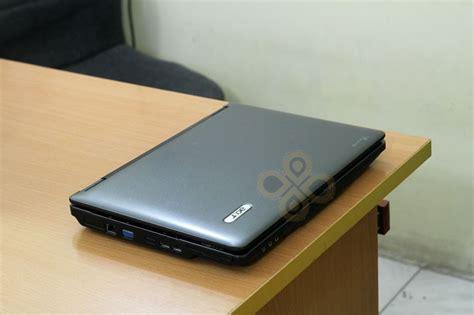 Laptop Acer 14 Inch 2 Duo b 225 n laptop c蟀 acer extensa 4630 gi 225 r蘯サ t蘯 i laptop88 h 224 n盻冓