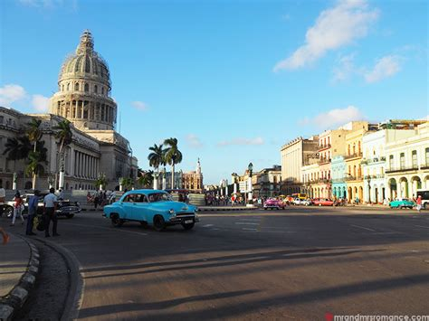 where to visit in cuba 4 exciting places to visit in cuba and one to avoid