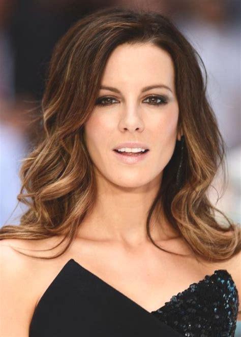 best hair color 2014 brunette best new ombre hairstyles celebrity focus trendsurvivor