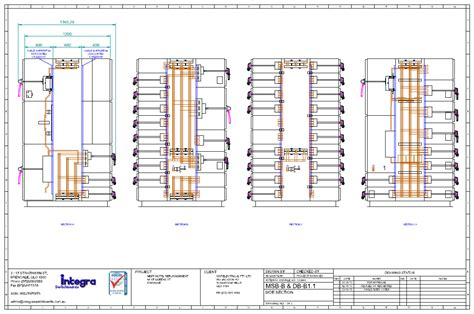 switchboard design for home design integra switchboards pty ltd
