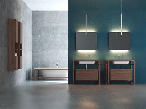 idi interior design 71 idi interior design where to take interior