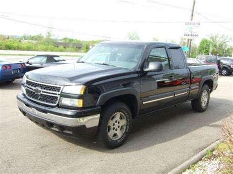 how to sell used cars 2007 chevrolet silverado 1500 free book repair manuals sell used 2007 chevrolet silverado 1500 ls in 5003 hamilton middletown rd liberty twp ohio