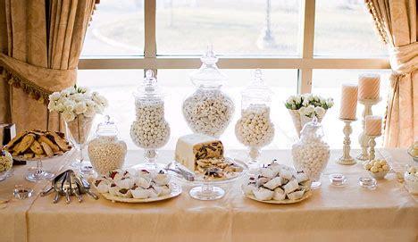 new wedding buffet photos seven weddings