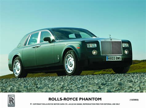 car repair manuals download 2007 rolls royce phantom regenerative braking service manual car maintenance manuals 2007 rolls royce phantom electronic valve timing 2007