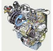 Welches Motor&246l Brauche Ich F&252r Auto  AUTO MOTOR &214L
