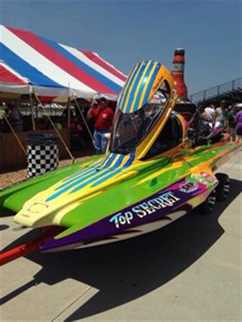 drag boat racing wheatland mo drag boats on pinterest boats racing and firebird