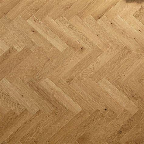 acacia sagebrush herringbone herringbone hardwood flooring floor matttroy