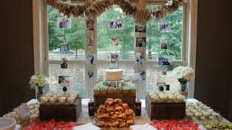 Of the most original 70th birthday party ideas lifedaily