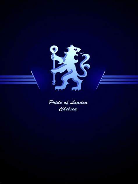 Logo Chelsea Fc For Iphone 6 chelsea fc wallpaper hd iphone wallpapersharee