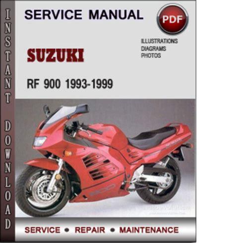 free online car repair manuals download 1994 suzuki sj security system service manual 1989 suzuki sj workshop manual free downloads free download 1990 suzuki sj