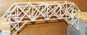 wooden bridge designs physics bridge designs