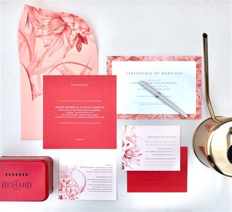 best wedding invitations edmonton wedding invitations edmonton gift invitations