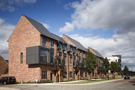 contemporary housing contemporary housing development looking condo