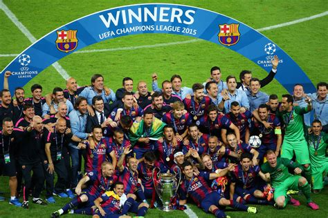 Barcelona Uefa Chions League | juventus v fc barcelona uefa chions league final zimbio