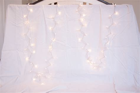 how to secure laser christmas lights how to secure bliss firefly lights 2015 home design ideas