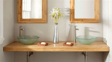 Do It Yourself Bathroom Vanity Ideas 1892 Best Images About Diy Home Decor On Cheap