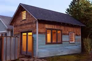 tiny homes for rent 9 vacation rentals for trying out tiny house living fox news