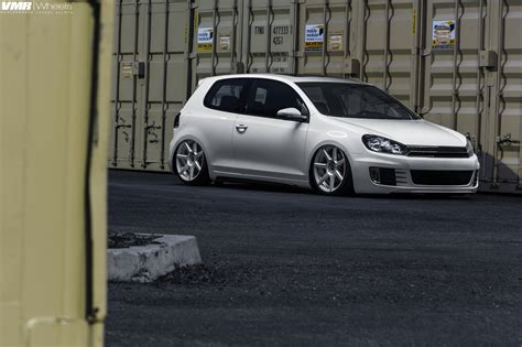 volkswagen gti wheels 5 best mods for vw golf gti mk 6