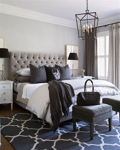 1537 best images about bedrooms on pinterest master best 25 master bedrooms ideas on pinterest