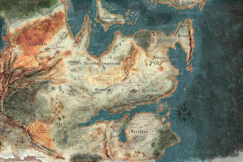 map world age thedas age wiki fandom powered by wikia