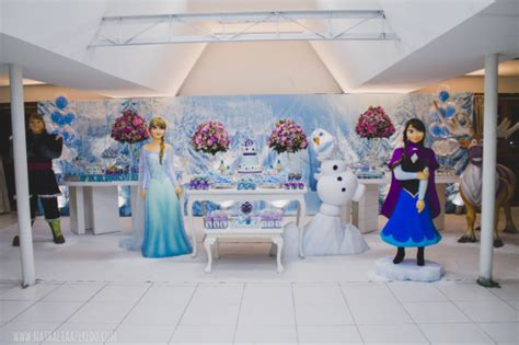 frozen themed party venue frozen birthday party birthday party ideas themes