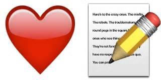 Letter Gift Emoji Quiz Guess Up Emoji Letter Solver