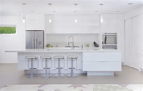 designer kitchens nz peenmedia com