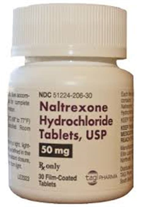 Naltrexone Withdrawal Detox Sinclair access to treatment in russia rylkov foundation