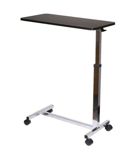 hospital bed tray table 1000 ideas about hospital bed table on pinterest over