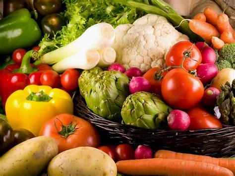 alimentazione per colecisti colecisti dieta alimentare e prevenzione
