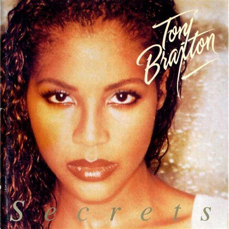 download free mp3 unbreak my heart toni braxton secrets toni braxton mp3 buy full tracklist