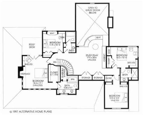 slab on grade floor plans high resolution slab on grade house plans 10 homeplans