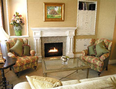 decoracion de living room salas y comedores decoracion de living rooms decoration