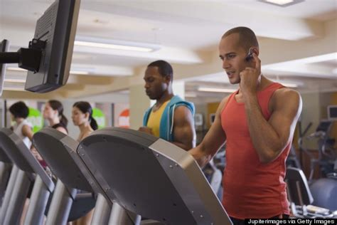 annoying gym pet peeves       quit
