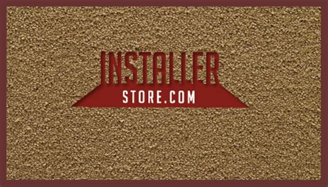 the rugs warehouse discount code the turkey carpet aid coupon code