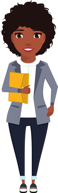 test sicurezza lavoro software sicurezza sul lavoro aimsafe