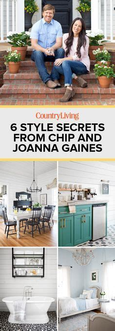 chip and joanna gaines tour schedule 2113 best images about fixer upper joanna gaines magnolia