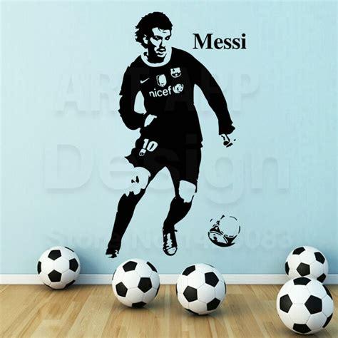 messi new house design messi soccer player promotion shop for promotional messi soccer player on aliexpress com