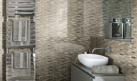 design gallery bathroom marazzi usa