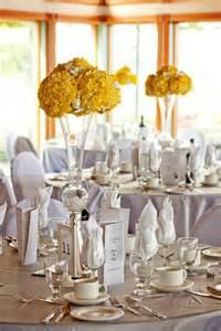 Send Flowers In Edmonton - a pretty yellow wedding in barrie ontario weddingbells