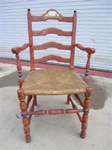Pennsylvania Dutch Chairs Antique Chairs Antique Accent Chairs And Antique